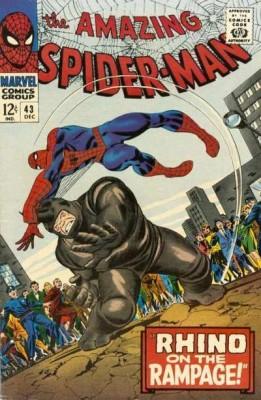 Caratulas para Cuadernos de Spider Man (2)