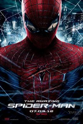Caratulas para Cuadernos de Spider Man (4)