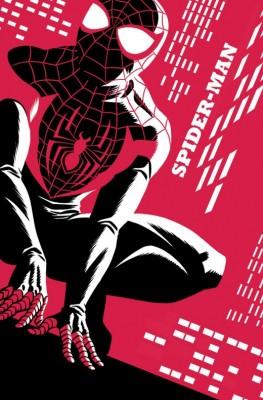 Caratulas para Cuadernos de Spider Man (6)