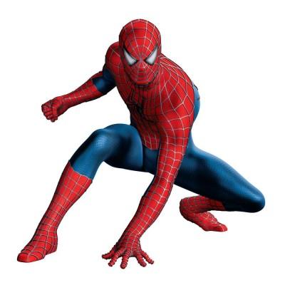 Caratulas para Cuadernos de Spider Man (8)
