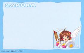 Caratulas de Anime para Cuadernos (3)