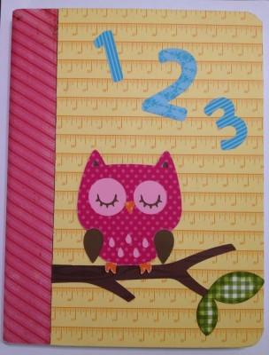 Caratulas para Cuadernos Viejos (2)