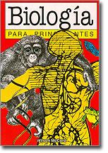 Caratulas para Cuadernos de Biología (15)