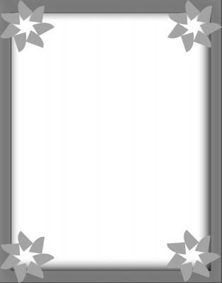 Caratulas para Cuadernos Bellas (14)