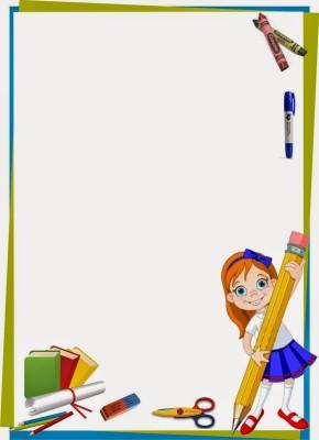 Caratulas para Cuadernos Bellas (15)