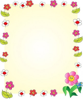 Caratulas para Cuadernos Bellas (22)
