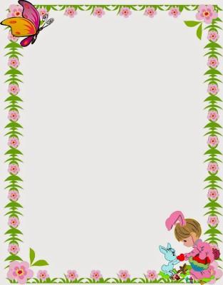 Caratulas para Cuadernos Bellas (7)
