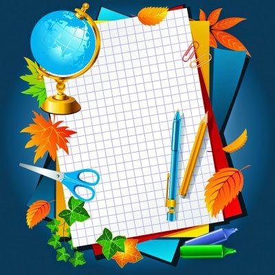Caratulas para Cuadernos Borrador (12)