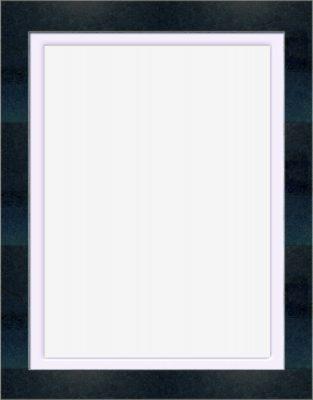 Caratulas para Cuadernos Borrador (22)