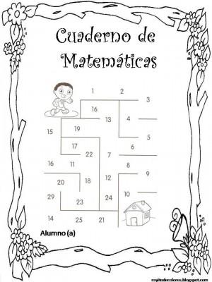 Caratulas para Cuadernos Segundo Bimestre (7)