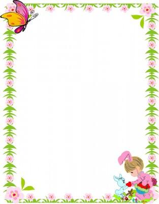 Caratulas para Cuadernos con Flores (23)