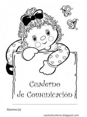 Caratulas para Cuadernos de Comunicación (1)