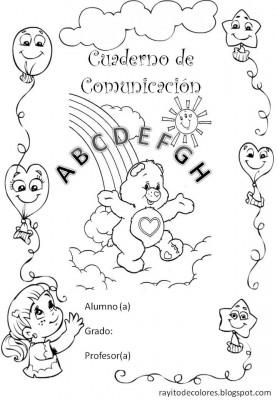 Caratulas para Cuadernos de Comunicación (10)