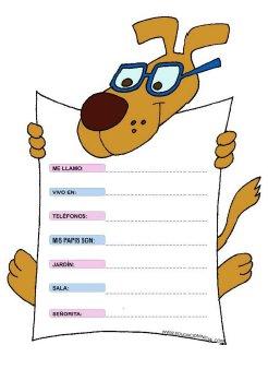 Caratulas para Cuadernos de Comunicación (2)