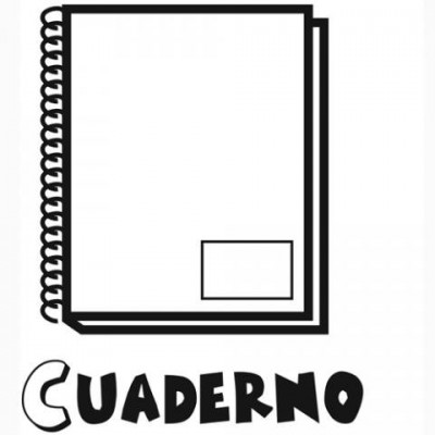 Caratulas para Cuadernos de Comunicación (5)