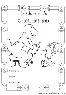 Caratulas para Cuadernos de Comunicación (6)