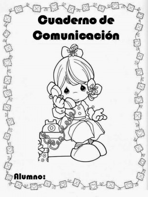 Caratulas para Cuadernos de Comunicación (8)