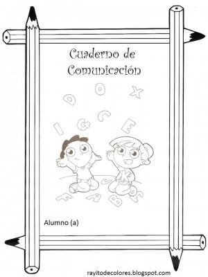 Caratulas para Cuadernos de Comunicación (9)