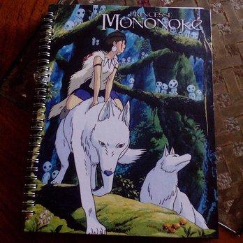 11 caratulas para cuadernos anime (4)