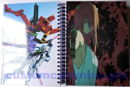 11 caratulas para cuadernos anime (7)