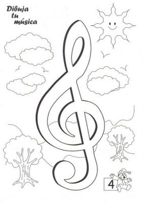 11 caratulas para cuadernos de musica (3)