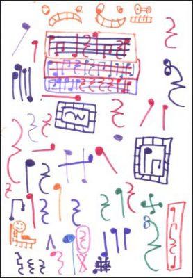11 caratulas para cuadernos de musica (4)