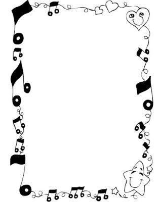 11 caratulas para cuadernos de musica (7)