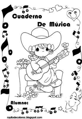 11 caratulas para cuadernos de musica (9)