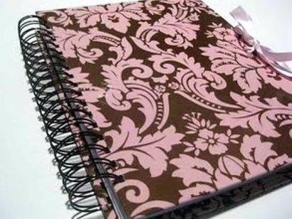 Caratulas para Cuadernos Creativas (13)