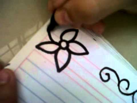 Caratulas para Cuadernos Creativas (2)