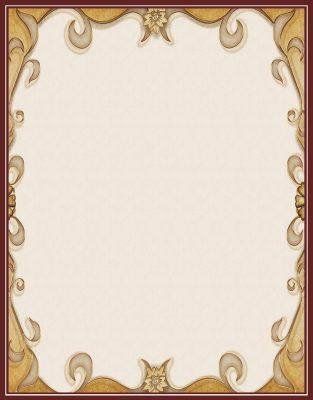Caratulas para Cuadernos Creativas (24)