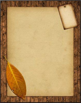 Caratulas para Cuadernos Creativas (27)
