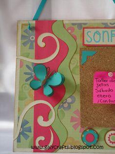 Caratulas para Cuadernos Creativas (33)