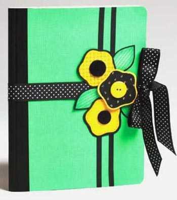 Caratulas para Cuadernos Creativas (35)