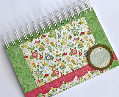 Caratulas para Cuadernos Creativas (39)