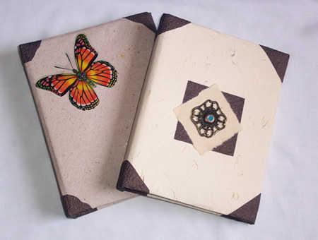 Caratulas para Cuadernos Creativas (41)