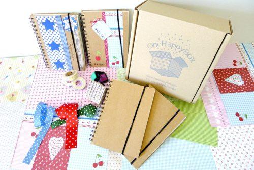 Caratulas para Cuadernos Creativas (42)