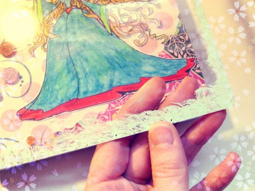 Caratulas para Cuadernos Creativas (45)