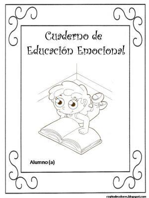 Caratulas para Cuadernos Creativas (59)
