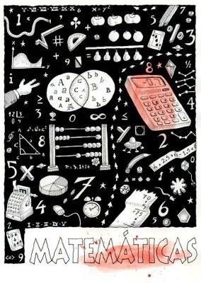 Caratulas para Cuadernos Creativas (7)