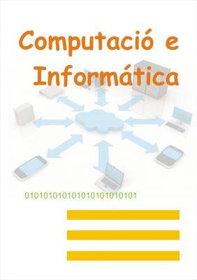 Caratulas para Cuadernos de Computación (9)