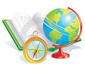 Caratulas para Cuadernos de Geografía (4)