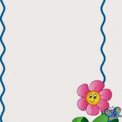 Carátulas Para Cuadernos Las Más Bonitas Caratulas Para Los